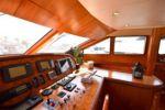 Продажа яхты SEA LIFE