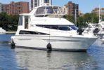 Купить яхту Club Ed в Atlantic Yacht and Ship