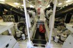Стоимость яхты REAL DREAM - VIKING