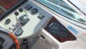 Продажа яхты One Love - Cruisers Yachts 455 Express Motoryacht