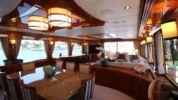 Купить яхту LA DOLCE VITA - HARGRAVE в Atlantic Yacht and Ship