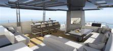 Купить яхту Atlantic 115 - HeySea Atlantic 115 в Atlantic Yacht and Ship
