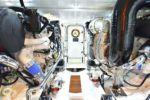 Купить яхту In Lieu Of.... - MARLOW MARLOW EXPLORER 53E в Shestakov Yacht Sales