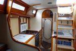 Купить яхту Relentless в Atlantic Yacht and Ship