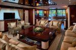 Продажа яхты REVE D'OR - SANLORENZO 2011