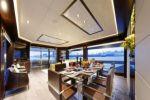 Стоимость яхты FD85 (New Boat Spec) - HORIZON