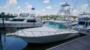 Buy a Ocean Eyes at Atlantic Yacht and Ship