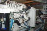 Купить яхту SEA CHELE - BERTRAM в Atlantic Yacht and Ship