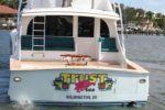 Лучшие предложения покупки яхты Trust Me Too - TITAN YACHTS