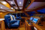 Продажа яхты INSIGNIA - LYMAN MORSE BOAT CO. Motoryacht