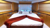 Стоимость яхты GODIVA - DYNA CRAFT 2014