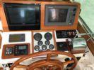 Продажа яхты TEA TIME - GRAND BANKS