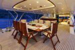 DAIMA - Arkin Pruva Yachts 2009