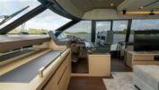 Стоимость яхты VIMA - PRESTIGE