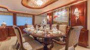 JOPAJU - WESTPORT yacht sale