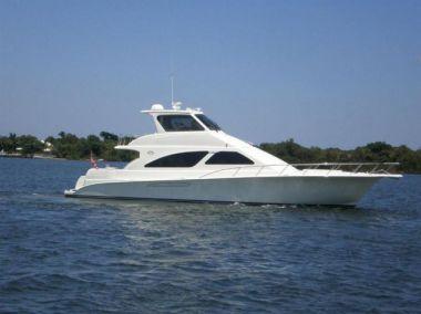 Лучшие предложения покупки яхты MIMI - OCEAN