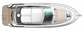 GT40 - BENETEAU
