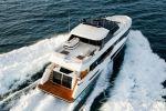 Лучшая цена на Ocean Alexander 90R Model Spec - OCEAN ALEXANDER 2019