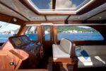 Купить яхту Vicem  в Atlantic Yacht and Ship