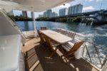"""Купить яхту OCANOS - MONTE FINO 56' 0"""" в Atlantic Yacht and Ship"""