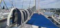 Стоимость яхты THELMA JEAN - MORGAN 1987