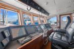 Купить яхту AB Normal - INACE в Shestakov Yacht Sales