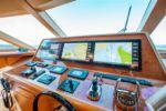 Продажа яхты WHIRLAWAY