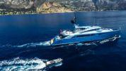 Продажа яхты PHILMX