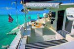 Стоимость яхты Freebrid - GRAINGER 2001