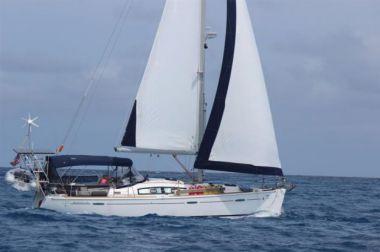 Стоимость яхты MiJoy - BENETEAU