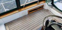 Лучшие предложения покупки яхты Sabine - ISLAND TRADER