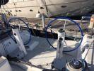 Купить яхту Lagertha в Atlantic Yacht and Ship