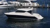 Стоимость яхты No Name - TIARA