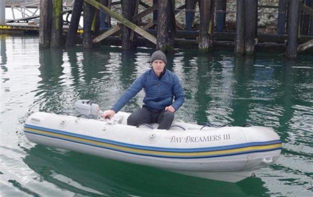 29ft 2012 Ranger Tugs R29 - RANGER TUGS - Buy and sell boats