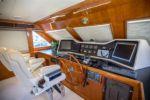 Купить яхту Sea Venture в Atlantic Yacht and Ship