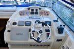 Стоимость яхты Xanadu - SEALINE 2003