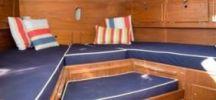Стоимость яхты Little Dutch - WHITBY BOAT WORKS 1985