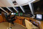 Buy a Cindarella at Atlantic Yacht and Ship