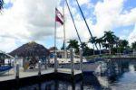 Продажа яхты Mystic Sea
