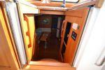 Arcturus - SABRE YACHTS 42 Hardtop Express