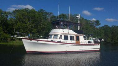 Лучшие предложения покупки яхты Sunny Day's - MARINE TRADER