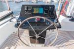 Купить яхту OCEAN VIBES в Atlantic Yacht and Ship