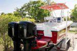 Лучшие предложения покупки яхты BOATS N BOHS - Bluewater Sportfishing