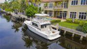 Купить яхту BULA BULA в Atlantic Yacht and Ship