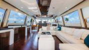 Лучшие предложения покупки яхты Helios - LAZZARA