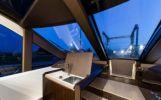 Стоимость яхты GALEON 640 - GALEON 2018