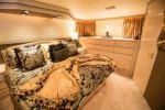 Купить яхту IV MY LADIES - HATTERAS Extended Deckhouse в Atlantic Yacht and Ship