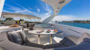 Купить яхту SWEETWATER в Atlantic Yacht and Ship