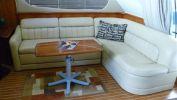 Стоимость яхты 41ft 2002 Silverton 410 Sport Bridge - SILVERTON