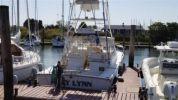 Продажа яхты Kelly Lynn